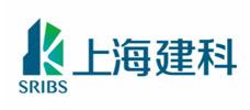 必威亚洲联赛建科集团