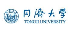 必威亚洲联赛同济大学