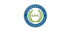 中国地面铺装材行业门户网站