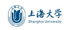 必威亚洲联赛大学